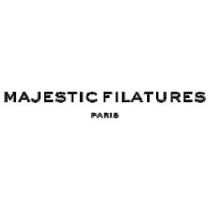 Majestic Filatures